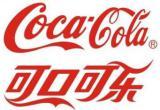 COCA COLA (DRINK)