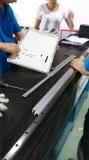 testing & inspecting