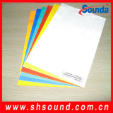 Enginner Grade Reflective Sheeting (SR320)