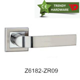 NEW ARRIVAL DOOR HANDLE