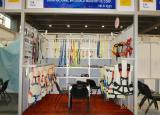2012 - 9th International Hardware Electrical Appliances Trade Fair