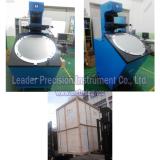 New Order of Floor-standing Profile Porjector VOC600