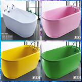 Colours for Bath Tub