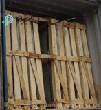 Safety Wood Packages