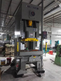 New Machine