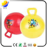Children toys ball for promotional gifts.