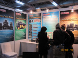 Battery Fair in India 2010