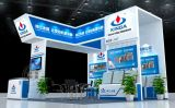 The 14th Shanghai International Auto Air-conditioning & Transport Refrigeration Exhibition