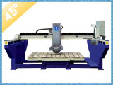 Automatic Bridge Saw