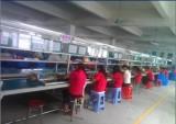 QC Factory