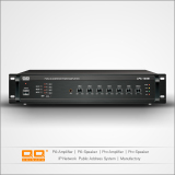 LPA-100M Pre-Amplifier PA M Serise Catalogue