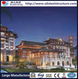 Haikou Tianli 5-star Hotel
