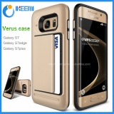 Verus case for Samsung