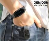 Activity Wristband