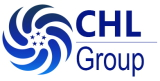 CHL Group Introduction