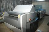 CTP plate machine