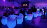 How to buy our led furnitures?