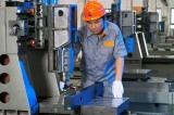 QC - CNC Engraving Machine Assemble