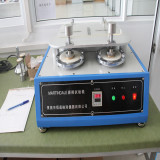 abrasion testing