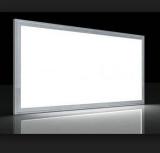 LED panel light 60*120cm