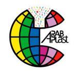 ArabPlast 2017