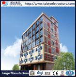 Shunda Group Building