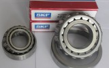 needle roller bearing manufacture in china