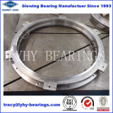 Flange Type Turntalbe Slewing Bearing for Military