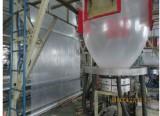 Blow Molding Equipment