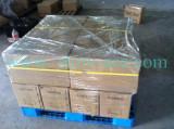 Package -- Plastic Pallet
