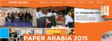 PAPER ARABIA2015