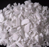 Calcium Chloride of dihydrate 74% 77% unhydrate 94% 96%