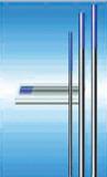 Lanthanated Tungsten Electrode
