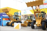 Bauma 2013 Germany