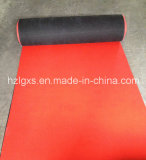 Recombination of Rubber Rolls Rubber Flooring for Gym