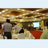 3rd International Conference on Coastal Biotechnology (Qingdao)