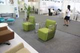 Shanghai Furniture Fair 2009--Pic013#