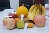 Fruit Applications