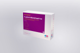 H.pylori Antibody Rapid Test