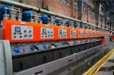 Production Line 08