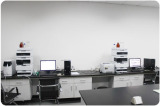 HPLC-Liquid Chromatography