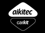 Cooperation with Aikitec