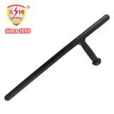 China Police Security Anti-Riot PC T Baton