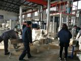 Air Classifier Mill ACM-20