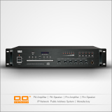 LPA-100FCD Pre-Amplifier ALL in one Serise Catalogue