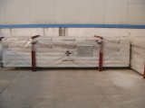 Steel Pallet Packaging