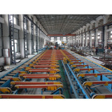 Production Process2- Extrusion Lines