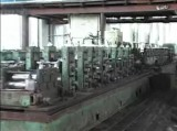 Manufacturing Equipment 4