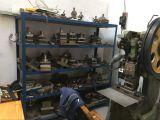 mould shop