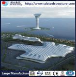 Hainan International Conversation & Exhibition Center